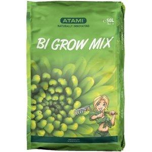ATAMI BI-GROWMIX 50 LITER