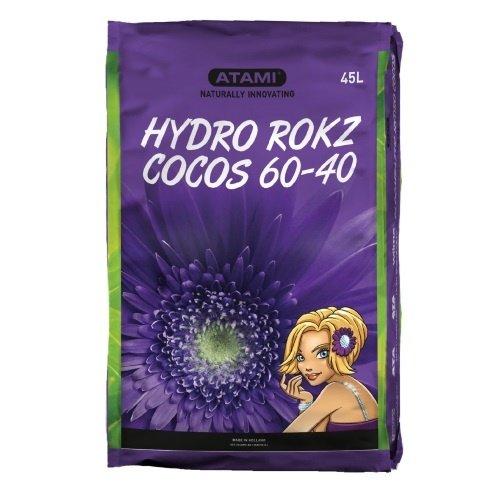 ATAMI ATAMI HYDRO ROKZ COCOS 60-40 45 LITER