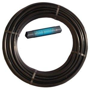 Irritec Mono® Siplast druppelslang Ø16MM 2.1L/U Rol 1 meter