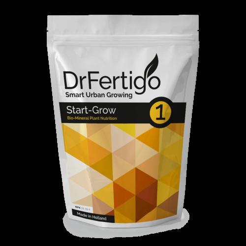 DrFertigo DrFertigo  Start-Grow 1KG