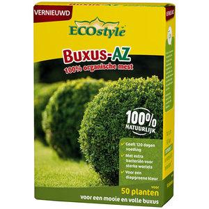 ECOSTYLE BUXUS-AZ 1.6 KG