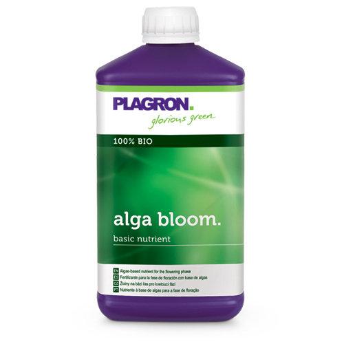 PLAGRON PLAGRON ALGA BLOOM 1 LITER
