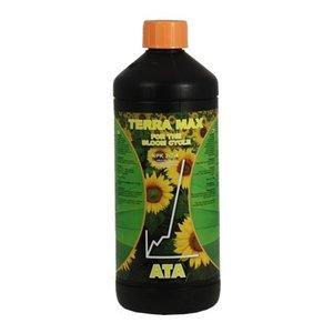 ATAMI ATA TERRA MAX 1 LITER