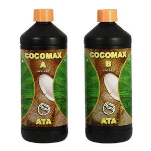 ATAMI ATA COCO MAX A+B 1 LITER