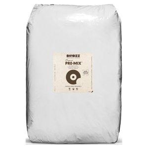 BioBizz PRE-MIX 25 LITER