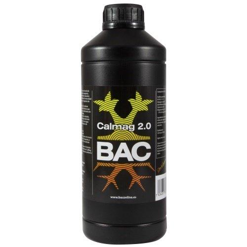 BAC BAC CALMAG V2.0 1 LITER