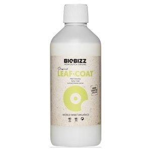 BioBizz LEAF-COAT 500ML