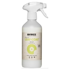 BioBizz LEAF-COAT SPRAY 500ML
