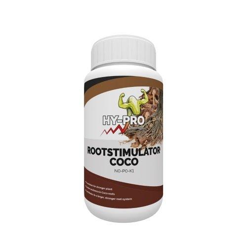 HY-PRO Rootstimulator Coco 250 ml