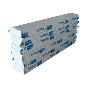 Cultilene STEENWOL SLAB OptimaXX 100 X 15 X 7,5 CM