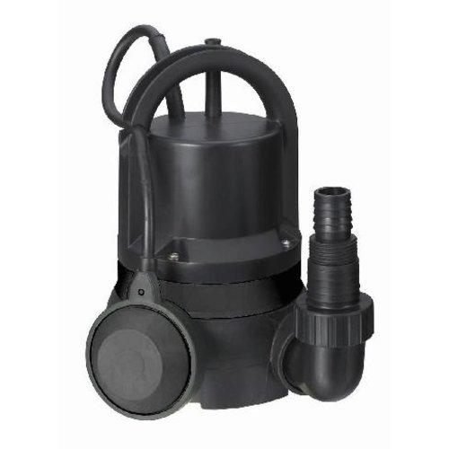 RP pump PRO COMPACT 5000 DOMPELPOMP AUT