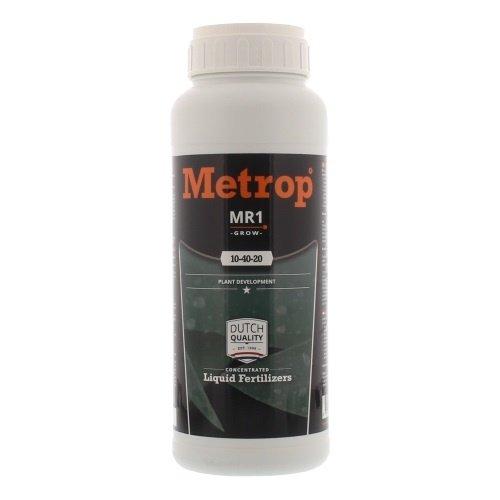 Metrop MR1 1 LITER