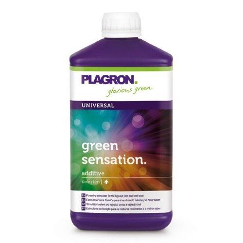 PLAGRON GREEN SENSATION 1 LITER