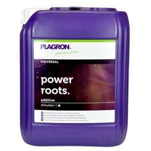 PLAGRON POWER ROOTS 5 LITER