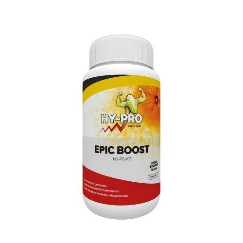 HY-PRO EPIC BOOST HYDRO 250 ML