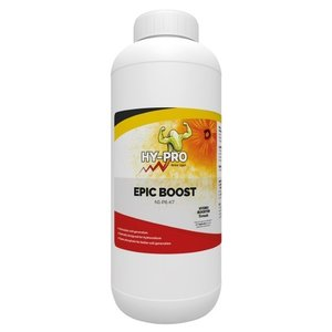 HY-PRO EPIC BOOST HYDRO 1 LITER