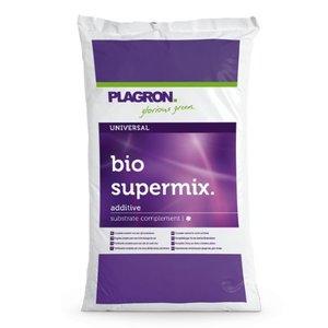 PLAGRON SUPERMIX 25 LITER