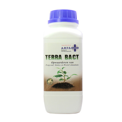 A.R.T.S TERRA BACT PLANT BOOSTER 1 LITER