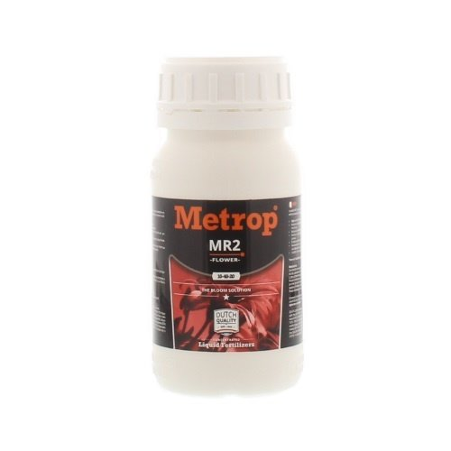 Metrop MR2 250 ML