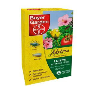 Bayer NATRIA DUOFLOR CONCENTRAAT 250ML