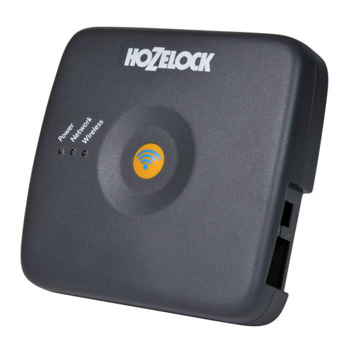 HOZELOCK HOZELOCK CLOUD CONTROLLER WATERTIMER - WATERCOMPUTER