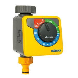 HOZELOCK AQUA CONTROL WATERTIMER - WATERCOMPUTER