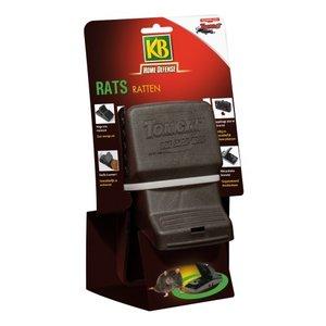 KB Home Defense RATTENVAL