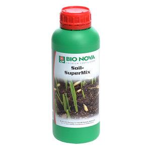 BIO NOVA SOIL-SUPERMIX 1 LITER
