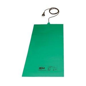 BIO GREEN  VERWARMINGSPAD 30 X 60 CM 32 WATT