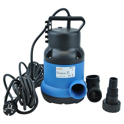RP pump RP 9500 DOMPELPOMP