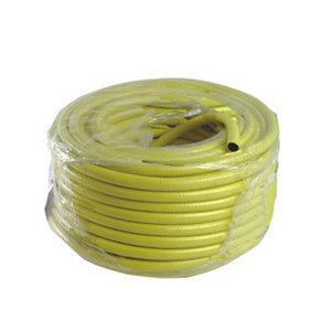 "AQUAKING FLEX 12.5MM 1/2"" ROL 25 METER"