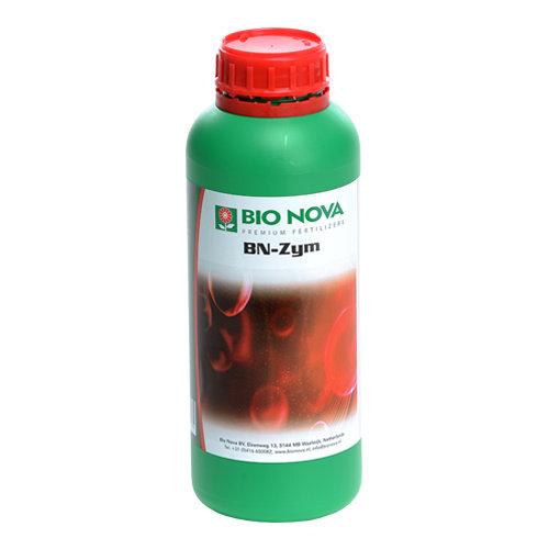 BIO NOVA BN-ZYM 1 LITER