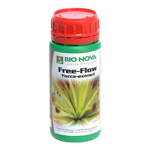 BIO NOVA FREEFLOW 250 ML