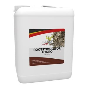 HY-PRO ROOTSTIMULATOR HYDRO 10 LITER