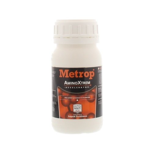 Metrop AMINOXTREM 250 ML