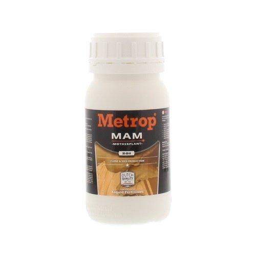 Metrop MAM 250 ML