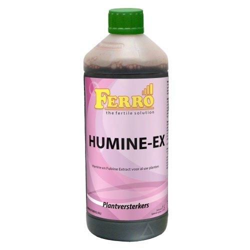 FERRO HUMINE-EX 1 LITER