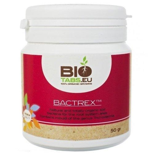 BIOTABS BACTREX 50 GRAM