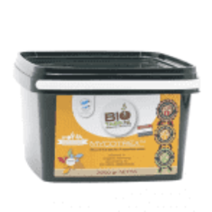 BIOTABS MYCOTREX 2000 GRAM
