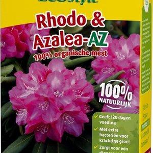 ECOSTYLE RHODA & AZALEA  AZ 800 g