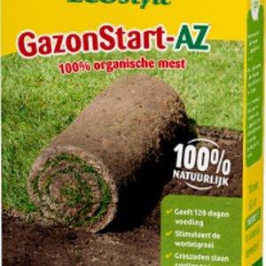 ECOSTYLE Gazonstart-Az 1,6 KG