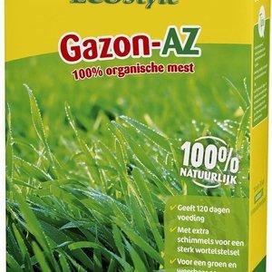 ECOSTYLE Gazon-Az - Gazonmeststoffen - 2 kg