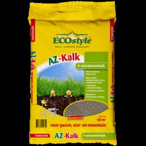 ECOSTYLE AZ-Kalk - 5 kg