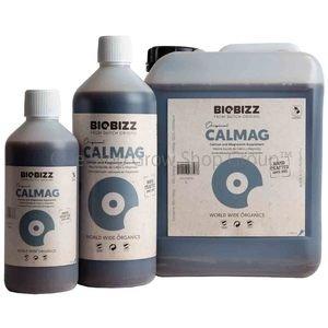 BioBizz CALMAG 1 LITER
