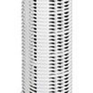 Bestron AFT770WRC TOWER VENTILATOR 78 CM MET AFSTANDSBEDIENING EN DIGITALE TIMER WIT 35 WATT