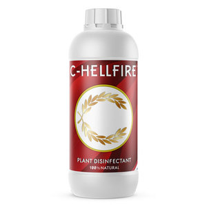 AGROTECH C-HELLFIRE 1 LITER
