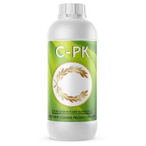 AGROTECH C-PK 1 LITER