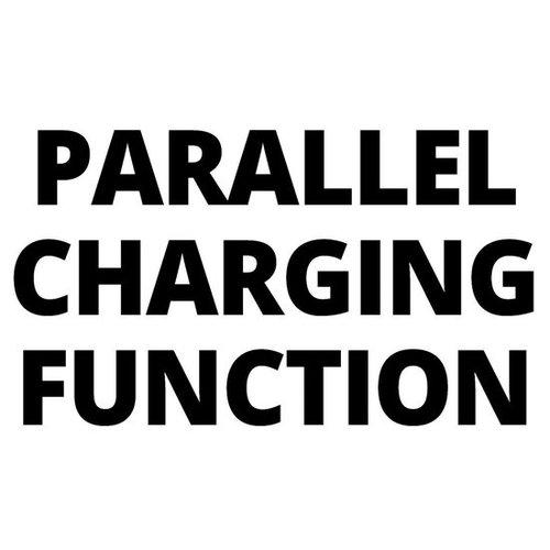 EINHELL EINHELL 18V POWER-X-CHANGE DUO SNELLADER 3A
