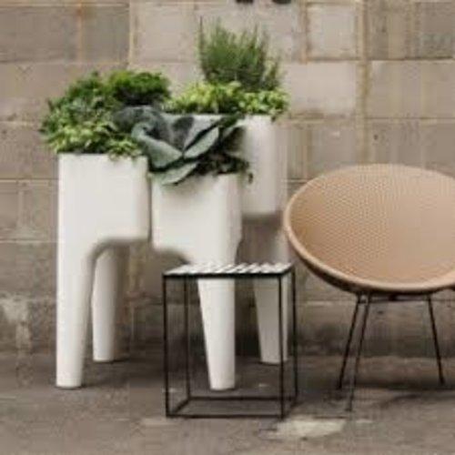 Kiga Kiga XL Designpot