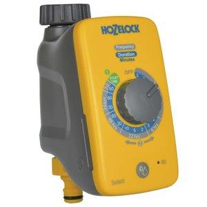 HOZELOCK SELECT CONTROLLER WATERTIMER